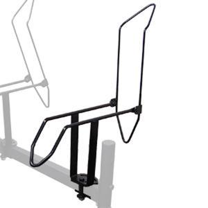 ミノウラ ディスプレイスタンド DS-4200用アタッチメントのみ|trycycle