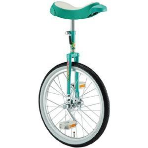 送料無料 ミヤタ(MIYATA) 一輪車 フラミンゴ 22インチ 2018年モデル F2271 (OG87)|trycycle