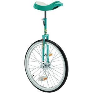 送料無料 ミヤタ(MIYATA) 一輪車 フラミンゴ 24インチ 2018年モデル F2471 (OG87)|trycycle