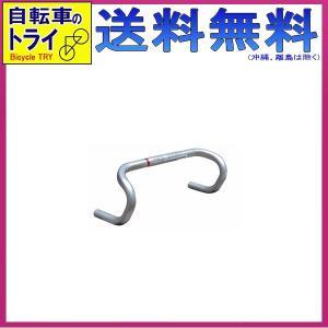 送料無料 日東(NITTO) ドロップハンドルバー Mod.190 Euro|trycycle