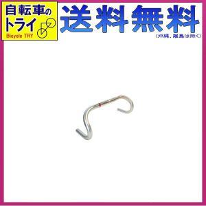 送料無料 日東(NITTO) ドロップハンドルバー NeatM.104|trycycle