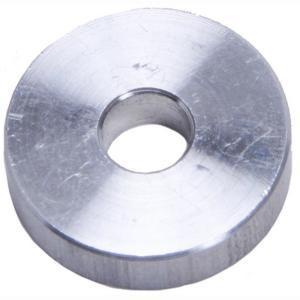 オーストリッチ(OSTRICH) 輪行袋 エンドスタンド OPスペーサー5mm
