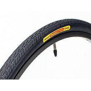 パナレーサー タイヤ 26×1.75 パセラブラックス|trycycle