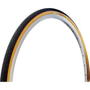 パナレーサー タイヤ 26×1.25 パセラ 黒/オープン|trycycle