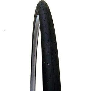 パナレーサー タイヤ 26×1.75 ハイロードS 黒/オープン|trycycle