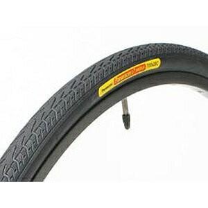 パナレーサー タイヤ 26×1.50 パセラブラックス|trycycle