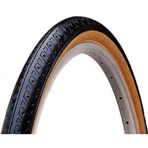 パナレーサー タイヤ 26×1.50 ハイロード 黒/オープン|trycycle
