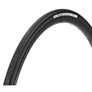 パナレーサー タイヤ 27.5×1.75 グラベルキング 黒/黒 trycycle