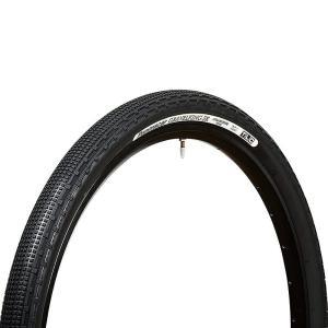 パナレーサー タイヤ 27.5×1.90 グラベルキングSK TLコンパーチブル trycycle