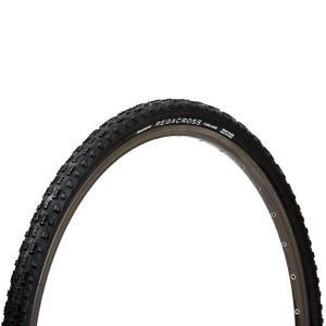 パナレーサー タイヤ 700×35C REGA CROSS チューブレス|trycycle