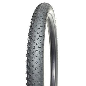 送料無料 パナレーサー タイヤ 27.5×3.50 FatBNimble trycycle