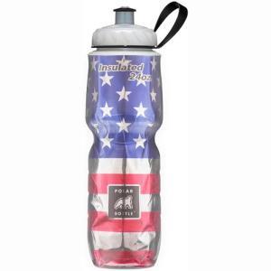 ポーラボトル【polarbottle】 24oz ポーラボトル レギュラー24oz USA (17-)|trycycle
