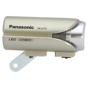 パナソニック(Panasonic) SKL079 LEDかしこいランプV2|trycycle