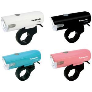 パナソニック(Panasonic) SKL082W サイクルLEDライト|trycycle