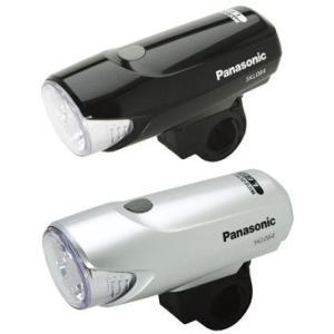 パナソニック(Panasonic) SKL084S LED スポーツライト|trycycle