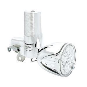 パナソニック(Panasonic) SKL094 LED 発電ランプ|trycycle