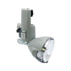 パナソニック(Panasonic) SKL096 ハロゲン発電ランプ|trycycle