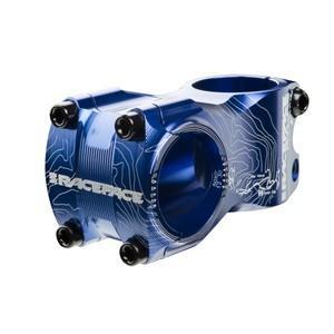 送料無料 RACEFACE(レースフェイス) ステム ATLAS 50X0 BLU trycycle