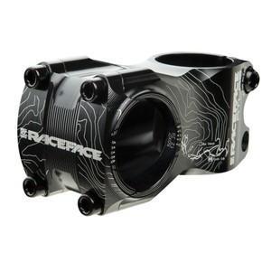 送料無料 RACEFACE(レースフェイス) ステム ATLAS 65X0 BLK trycycle