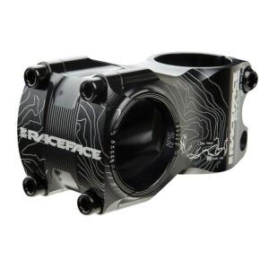 送料無料 RACEFACE(レースフェイス) ステム ATLAS 35 50X0 BLACK|trycycle