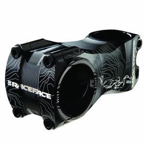 送料無料 RACEFACE(レースフェイス) ステム ATLAS 35 65X0 BLACK|trycycle