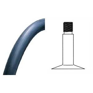 パナレーサー サイクルチューブ H/E26×1.50-2.1 米式|trycycle