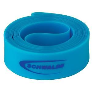 シュワルベ(SCHWALBE) ハイプレッシャーリムテープ(1本) 27.5インチ用-25mm幅 ブルー 25-584 trycycle