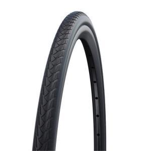 送料無料 シュワルベ(SCHWALBE) WHEEL CHAIR(車椅子) マラソンプラス 24x1.00 ブラック WHEEL CHAIR(車椅子) 25-540 trycycle