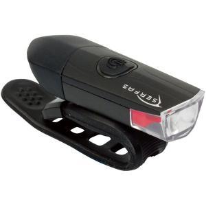SERFAS(サーファス) ライト USL-R テイル 1LED|trycycle