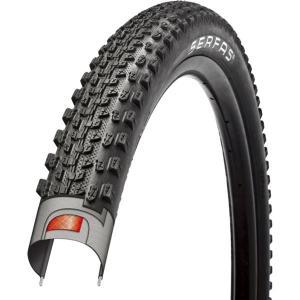 SERFAS(サーファス) タイヤ HPワイヤー 26X2.00|trycycle
