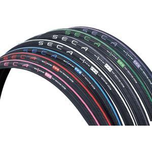 サーファス(SERFAS) タイヤ セカ 700X25C|trycycle