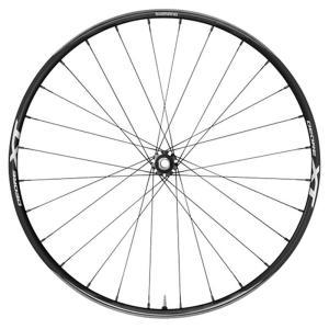 送料無料 シマノ マウンテンバイクホイール WH-M8000-TL フロントのみ 15mmEスルー 29インチ|trycycle