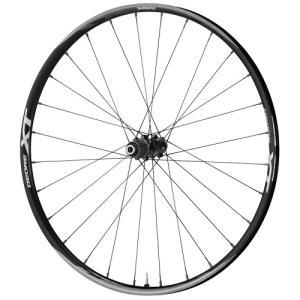 送料無料 シマノ マウンテンバイクホイール WH-M8000-TL リアのみ 12mmEスルー 27.5インチ|trycycle