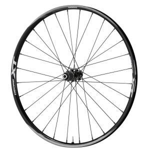送料無料 シマノ マウンテンバイクホイール WH-M8000-TL リアのみ 12mmEスルー 29インチ|trycycle