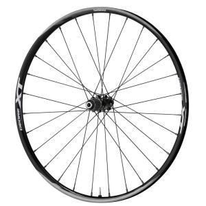 送料無料 シマノ マウンテンバイクホイール WH-M8020-TL リアのみ 12mmEスルー 29インチ|trycycle