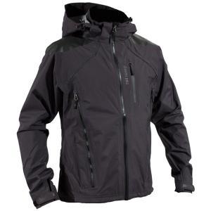 送料無料 Showers Pass サイクリングウエア Refuge Jacket Graphite|trycycle