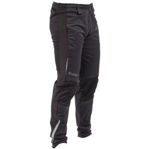 送料無料 Showers Pass サイクリングウエア Skyline Pants Black|trycycle