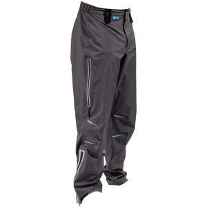 送料無料 Showers Pass サイクリングウエア Refuge Pants Graphite|trycycle