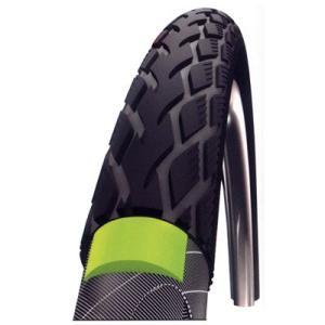 シュワルべ(SCHWALBE) タイヤ(1本巻き) マラソン 20×1.75 trycycle