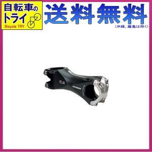 ポイント6倍 送料無料 TIOGA(タイオガ) ステム TIG X ボーン ロード 26.0|trycycle