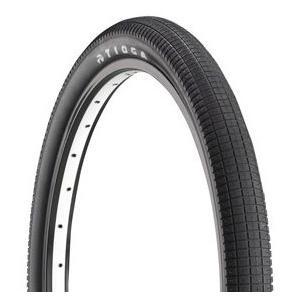 TIOGA(タイオガ) タイヤ TIG FS100 24x2.10 ブラック|trycycle