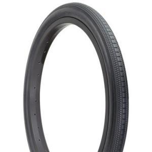 TIOGA(タイオガ) タイヤ TIG パワー ブロック 20x1.95 ブラック|trycycle