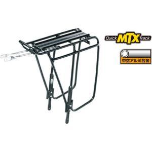 TPK ユニ スーパーツーリスト DX ノンディスク trycycle