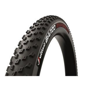 送料無料 VITTORIA(ヴィットリア) マウンテンバイクタイヤ BARZO バルゾー TNT(チューブレスレディ) G2.0 29x2.35 ブラック/グレー|trycycle