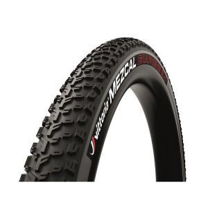 送料無料 VITTORIA(ヴィットリア) マウンテンバイクタイヤ MEZCAL メジカル TNT(チューブレスレディ) G2.0 27.5x2.1 ブラック/グレー trycycle