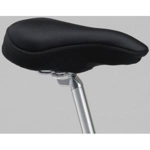 ヤマハ(YAMAHA) ゲルサドルカバー Q5K-RIN-001-018|trycycle