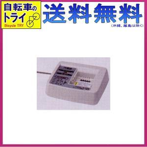 送料無料 ヤマハ(YAMAHA) PASバッテリーチャージャー 90793-29077|trycycle