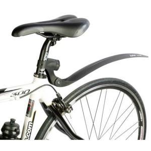 ゼファール リヤフェンダー ZFL 247 スワンロード マッドガード|trycycle