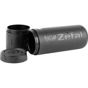 zefal(ゼファール) ツールボトル 7081 Z-BOX L|trycycle