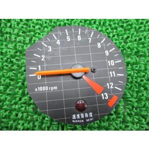 新品 ホンダ 純正 バイク 部品 VT250F タコメーター 37250-KE8-008 在庫有 即納 MC08 車検 Genuine|ts-parts